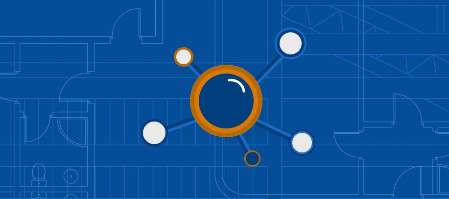 Network Blueprint